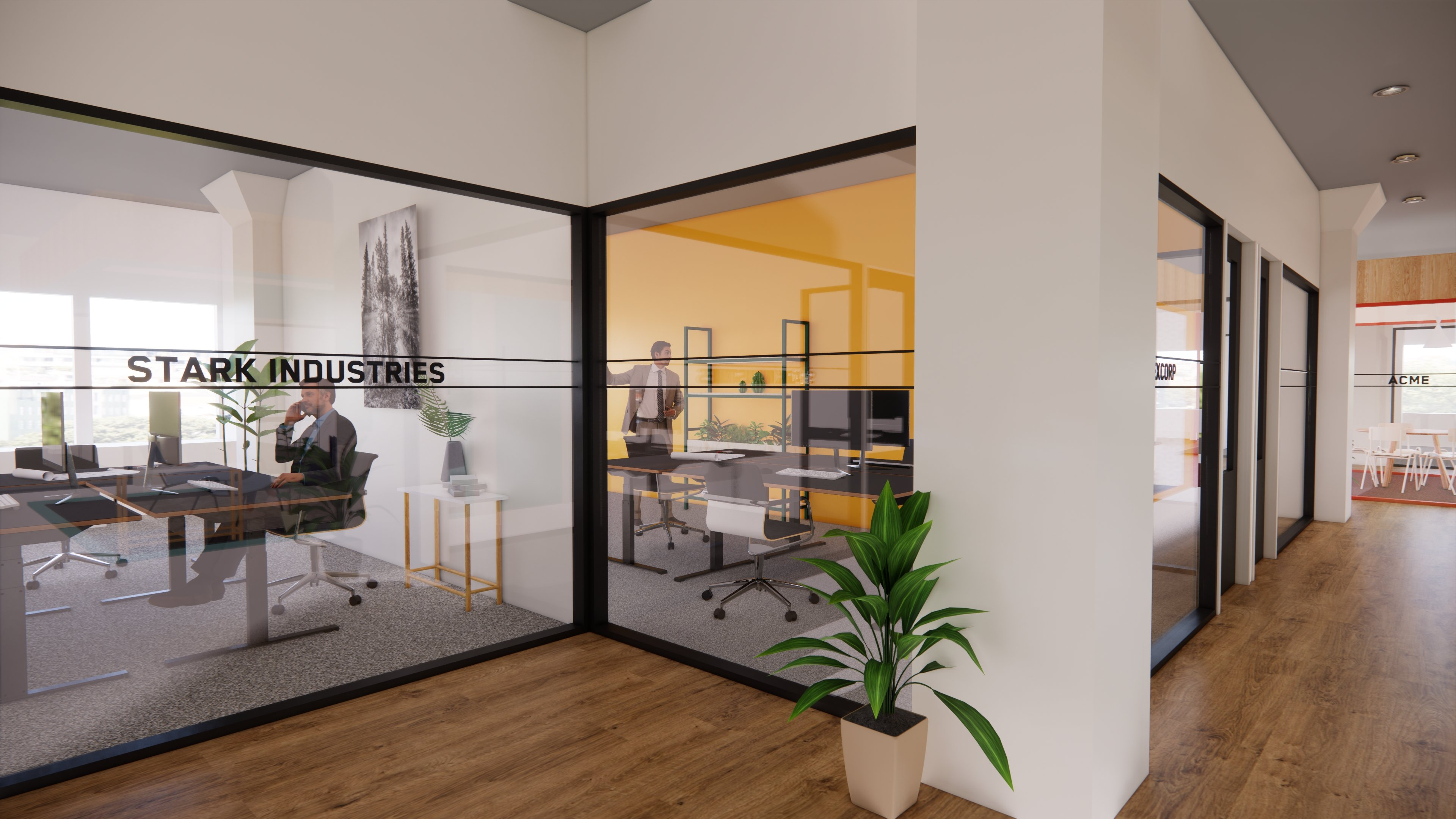 offices-min1